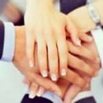 La unión hace la fuerza…Trabajo en equipo