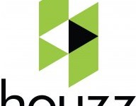 Houzz redes sociales arquitectura