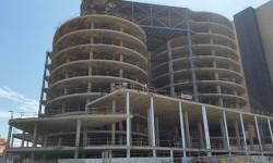 construcciOff