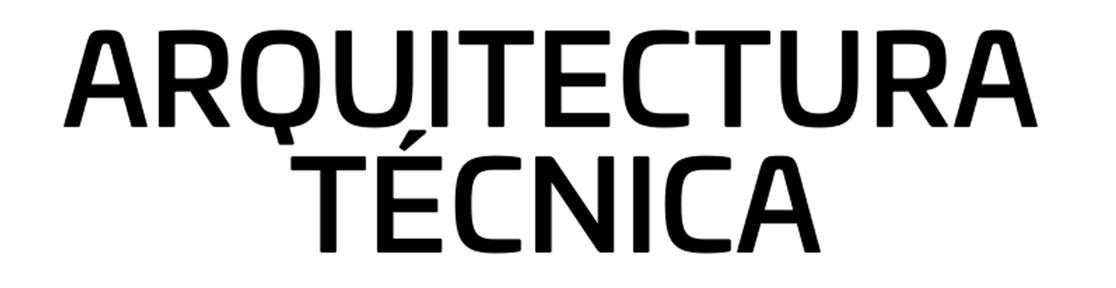 bienvenid a la web aqu encontrars informacin relativa a mis servicios tanto como arquitecto tcnico como en marketing digital