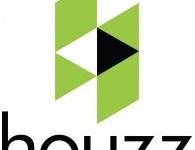 Houzz redes sociales arquitectura